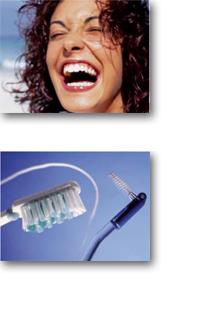 parodontologie_1